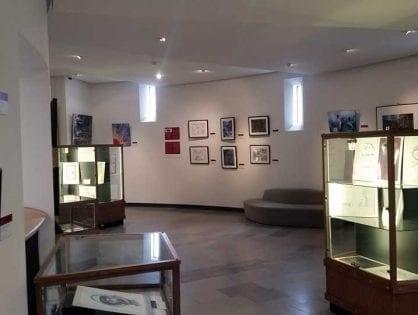 Fylde Gallery